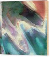 1999078 Wood Print