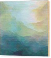 2001019 Wood Print