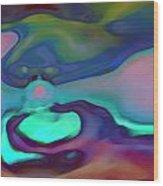2002050 Wood Print