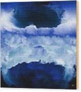 2003053 Wood Print