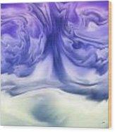 2003060 Wood Print