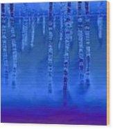 2003079 Wood Print