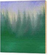 2003089 Wood Print