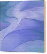 2003127 Wood Print