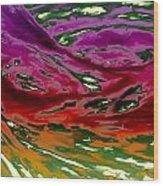 2011111906 Wood Print