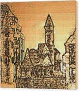 221220131355 Wood Print