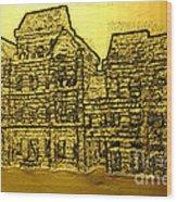 221220131511 Wood Print