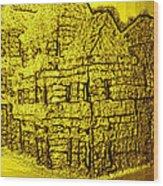 221220131715 Wood Print