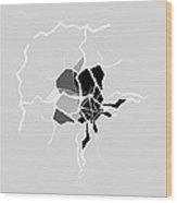 5040.16.25 Wood Print
