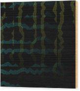 5040.24.12 Wood Print