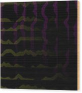 5040.24.17 Wood Print