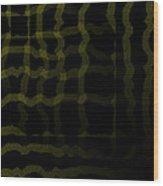 5040.24.18 Wood Print