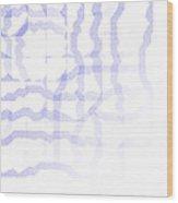 5040.24.9 Wood Print