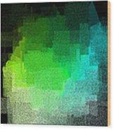 5120.5.1 Wood Print