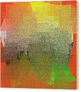5120.5.10 Wood Print