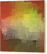 5120.5.26 Wood Print