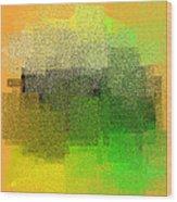 5120.5.49 Wood Print