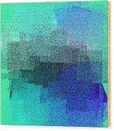 5120.5.51 Wood Print