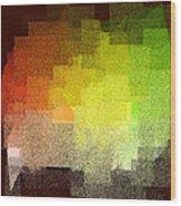 5120.5.6 Wood Print