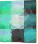 5120.6.26 Wood Print