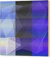 5120.6.40 Wood Print