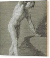 Goya Y Lucientes, Francisco De Wood Print