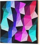 6144.1.6 Wood Print