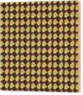 Diy Template Jewels Diamonds Pattern Graphic Sparkle Multipurpose Art Wood Print