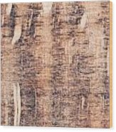 Wood Background Wood Print
