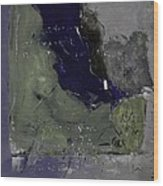 Abstract 88457412 Wood Print