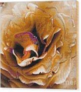Altered States 70010_v2 Wood Print