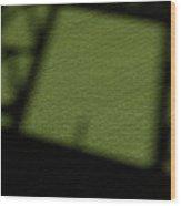 Arizona Diamondbacks V San Francisco Wood Print