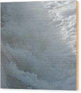 Brenke Wood Print