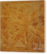 Night And Day 003 Wood Print
