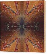 Elektron Wood Print