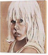 Elissa Wood Print
