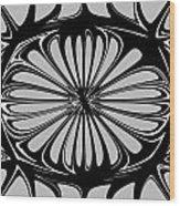 Figure 140509-1 Wood Print