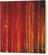 Fire Water Wood Print