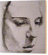 Hayley Wood Print