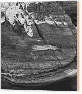 Horseshoe Bend - Arizona Wood Print