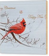 Img 2559-32 Wood Print