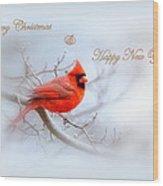 Img 2559-34 Wood Print