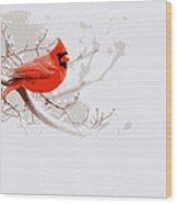Img 2559-9 Wood Print