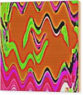 Iphone Cases Artistic Designer Covers For Your Cell And Mobile Phones Carole Spandau Cbs Art 149 Wood Print