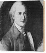 John Dickenson (1732-1808) Wood Print