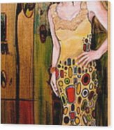 Kate Wood Print