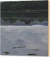 Kenmare River Three Wood Print