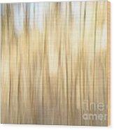 Lanol Wood Print