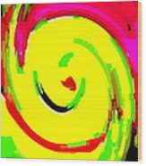 Lol Happy Iphone Case Covers For Your Cell And Mobile Devices Carole Spandau Designs Cbs Art 147 Wood Print