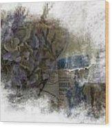 Louise Wood Print
